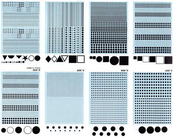 919078aa67c6135e0eb70f03c0e041e4-pattern-texture-ornament.jpg