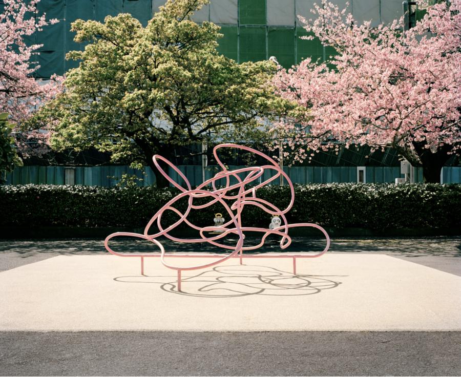 https://www.emilyshur.com/PLACES/Japan/23/caption