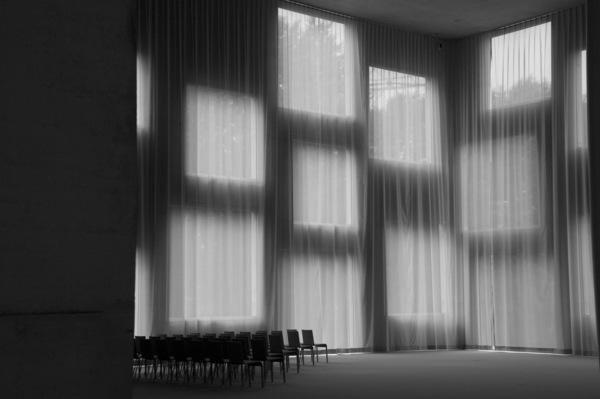 SANAA_Zollverein School of Management.jpg