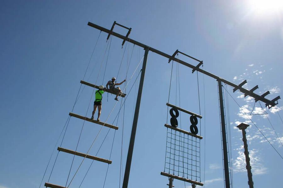 High-ropes-Courses-Ireland.jpg