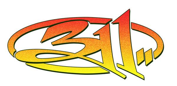 311-Logo-Color.jpg