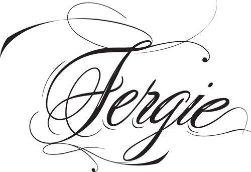 fergieaw2.jpg