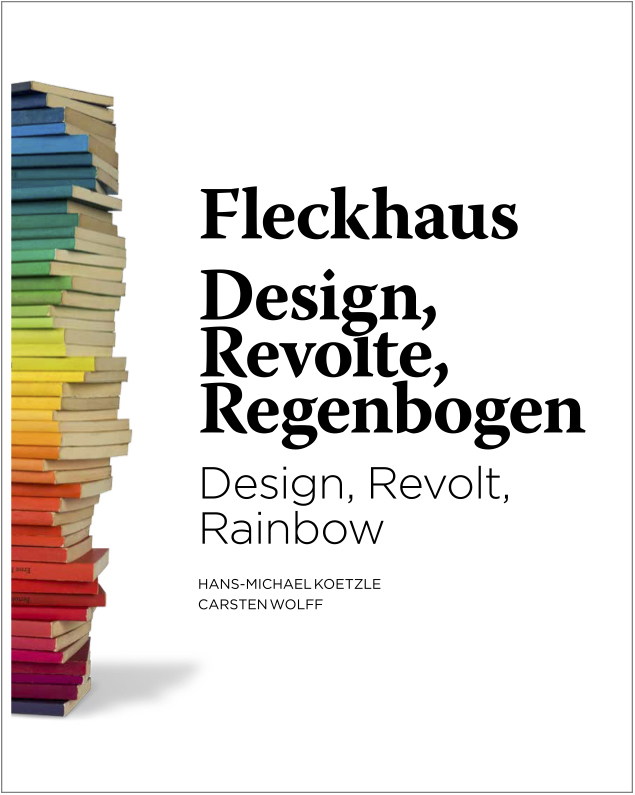Fleckhaus_Cover.jpg