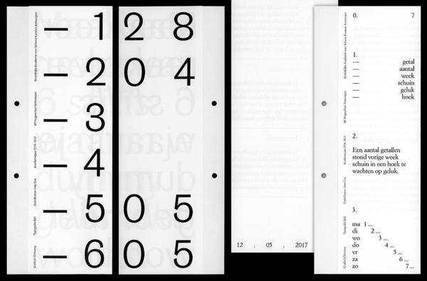 inescox_typographyclass7.jpg