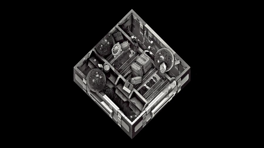 tabor_robak_junk_drawer_platnium.png