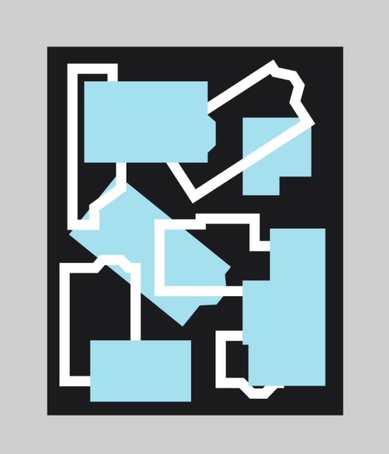 testing graphics