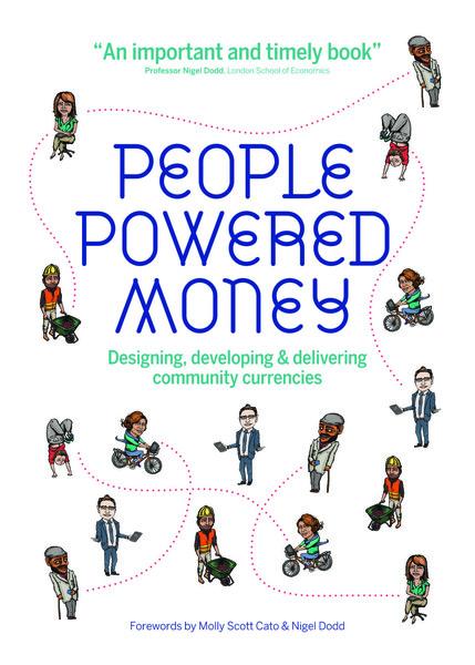ccia-book-people-powered-money.pdf