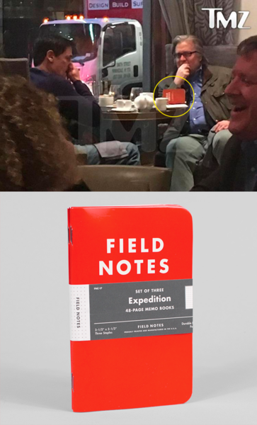 fieldnotes.png