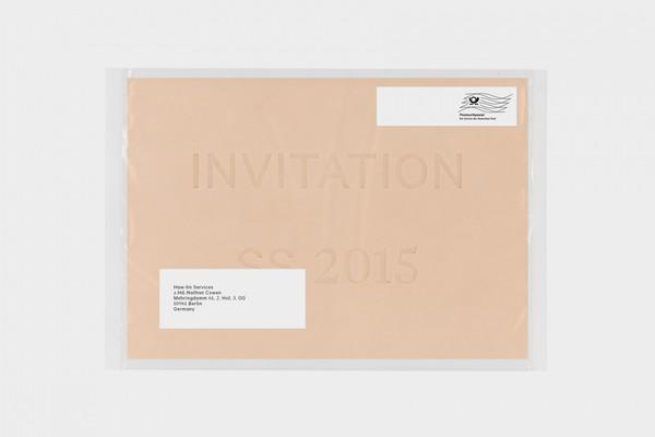PB0110_invite_ss2015_07-1800x1200.jpg