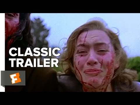 Subscribe to CLASSIC TRAILERS: http://bit.ly/1u43jDe Subscribe to TRAILERS: http://bit.ly/sxaw6h Subscribe to COMING SOON: http://bit.ly/H2vZUn Like us on FACEBOOK: http://goo.gl/dHs73 Follow us on TWITTER: http://bit.ly/1ghOWmt Heavenly Creatures (1994) Official Trailer - Kate Winslet, Peter Jackson Crime Movie HD Two girls have an intense fantasy life; their parents, concerned the fantasy is too intense, separate them, and the girls take revenge.