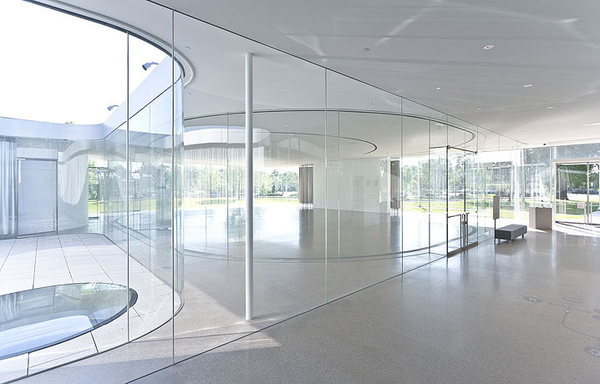 openhouse-magazine-without-boundaries-the-glass-pavilion-toledo-museum-of-art-sanaa-architects-photography-iwan-baan-8.jpg