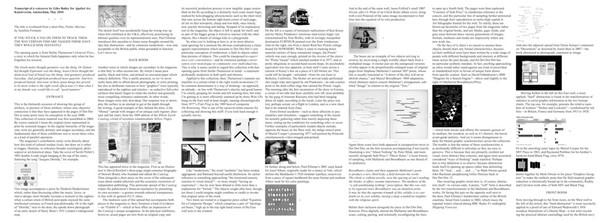AppliedArt.pdf