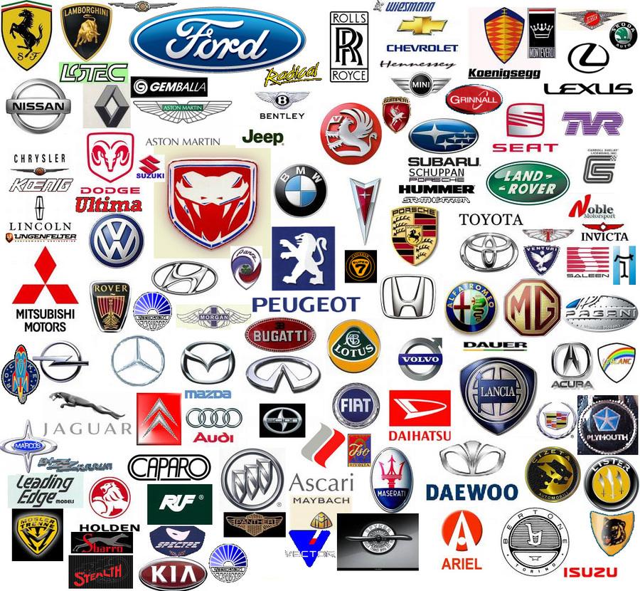 car-logo.jpg
