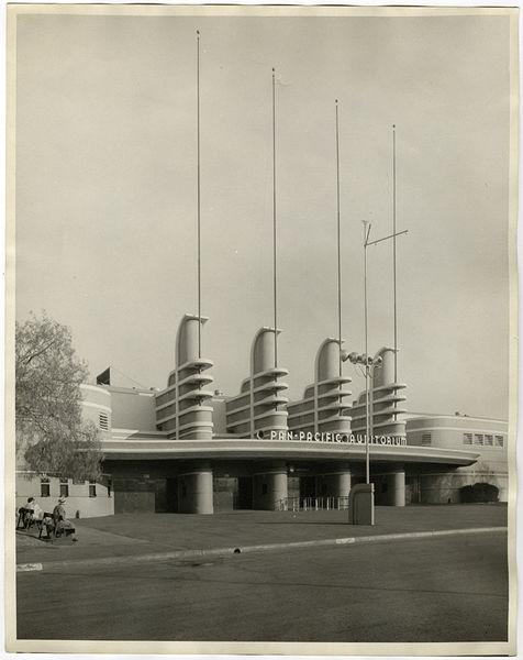 The Pan-Pacific Auditorium.jpg