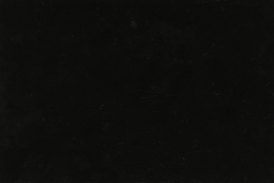 To: Laurel  Artwork by Aram Saroyan for Primary Information, 1971/2017