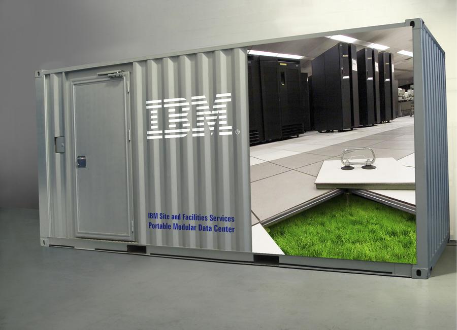 containerIBM.jpg