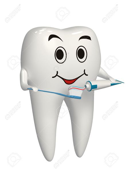 11688332-Tooth-putting-toothpaste-on-the-toothbrush-Stock-Photo-dentistry.jpg
