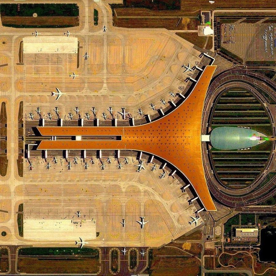 AirportHub.jpeg