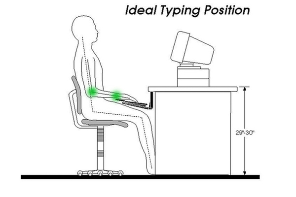 ergonomic-keyboards-illustration-630.jpg