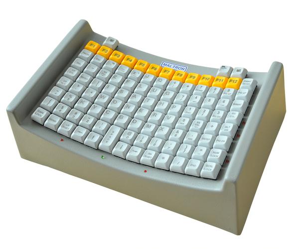 maltron_keyboards_mouth_head_stick_keyboard_p1_1200x1000.jpg