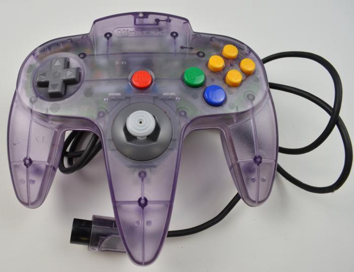 original-nintendo-64-controller-transparent-atomic-purple-0-700.jpg
