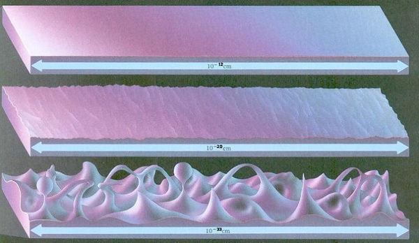 I01-16-quantumfoam.jpg