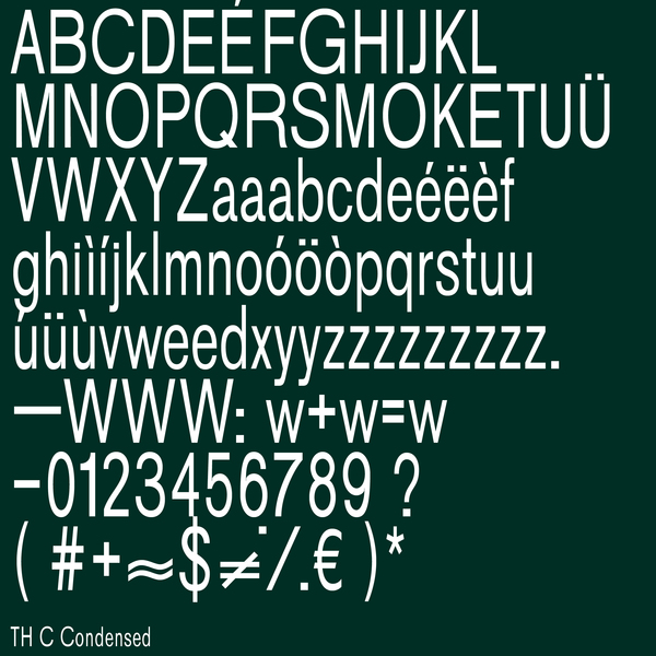 TH_C_Condensed.jpg