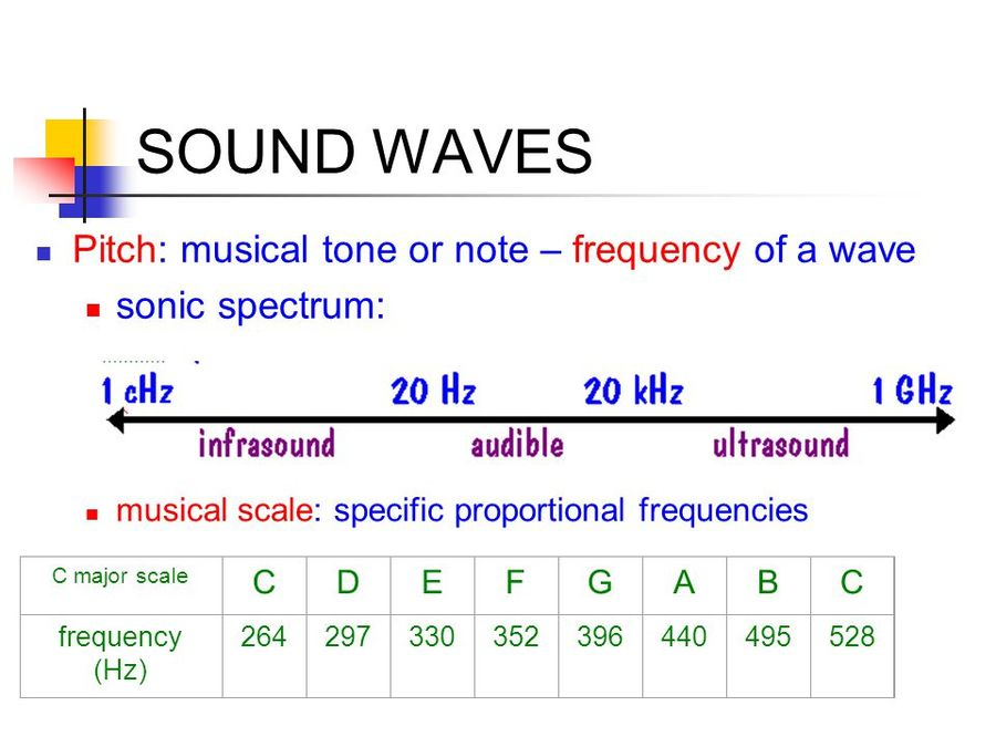 Are na / SOUND-WAVES-Pitch:-musical-tone-or-note-frequency-of-a-wave jpg