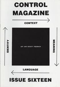 cover-15.jpg