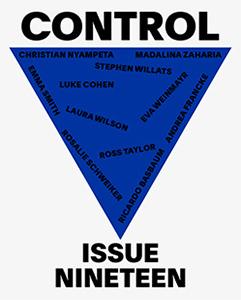 cover-18.jpg