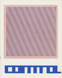 cover-4.jpg