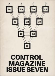 cover-6.jpg