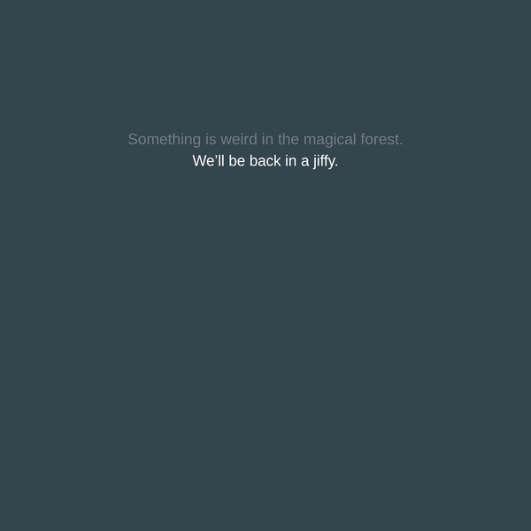Demo of a mood sensitive website https://vcuculo.github.io/ What? It means that to correctly visit the contents of this page you have to smile. (Seriously!) Why? `Because...