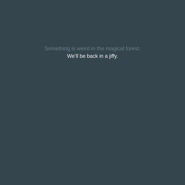 Mood sensitive website