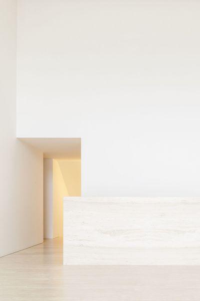 John-Pawson-.-Armonia-Apartments-.-Athens-8.jpg