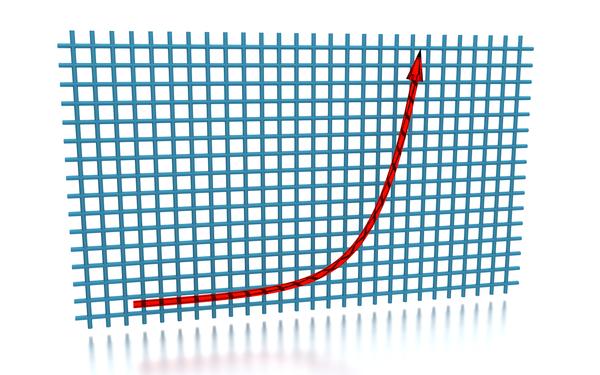 bigstock-Exponential-Growth-28038275.jpg
