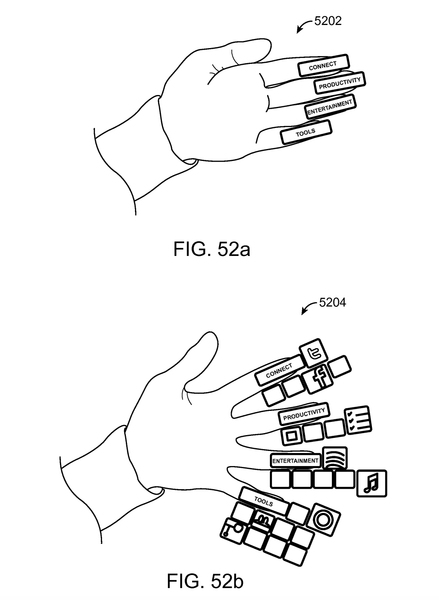 google-magic-leap-patents-0050.0.jpg