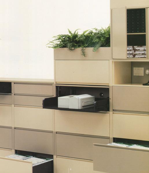 cabinets_web.jpg