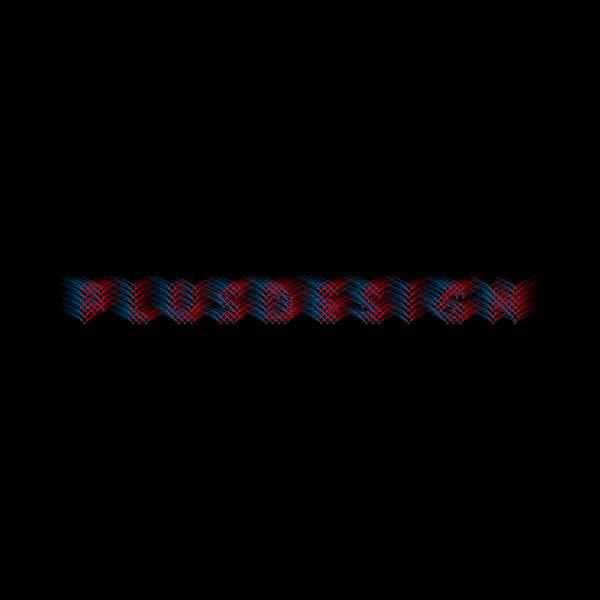 PLUS DESIGN GALLERY