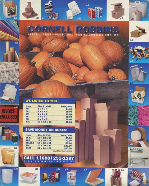 cornell_web.png