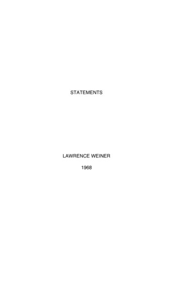 LawrenceWeiner-Statements.pdf