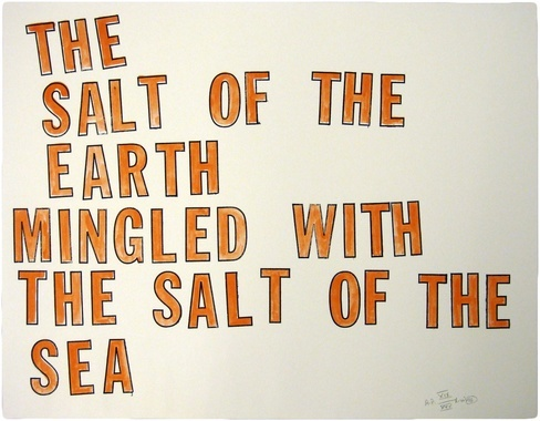 139569-1491587962-Lawrence-Weiner-large.jpg