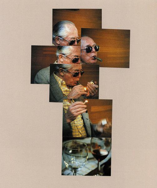 Billy-Wilder-Lighting-His-Cigar-by-David-Hockney-1982.jpg