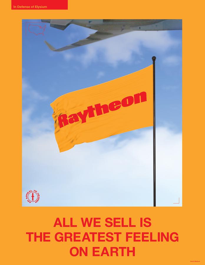 Raytheon-Bootleg.png