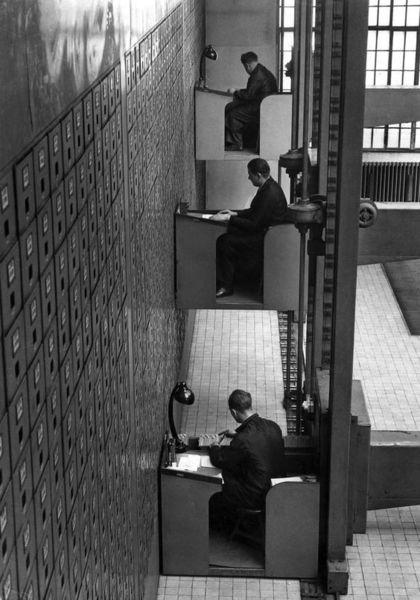 Electric-Elevator-Desks-in-Prague-1937.jpg