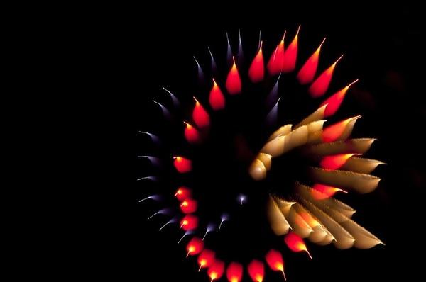 06-daveyj-long-exposure-fireworks_905.jpg