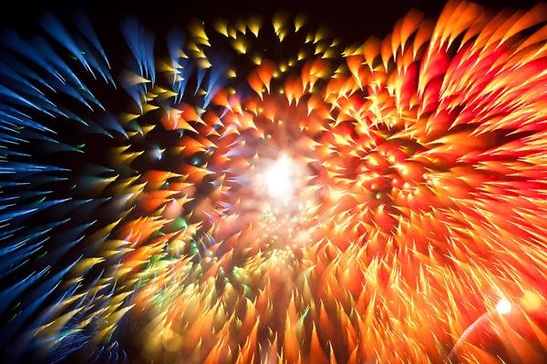 09-daveyj-long-exposure-fireworks_905.jpg