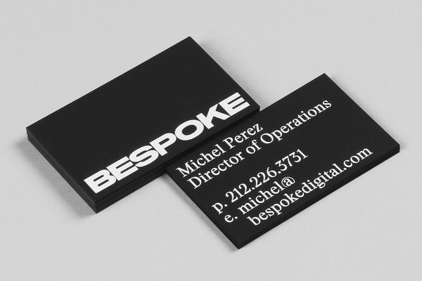 01-Bespoke-New-York-Branding-Print-Business-Cards-DIA-USA-BPO.jpg