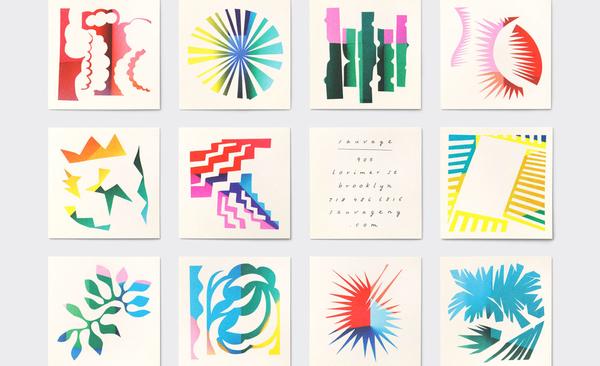 02-Sauvage-Branding-Print-Business-Cards-Triboro-New-York-BPO.jpeg