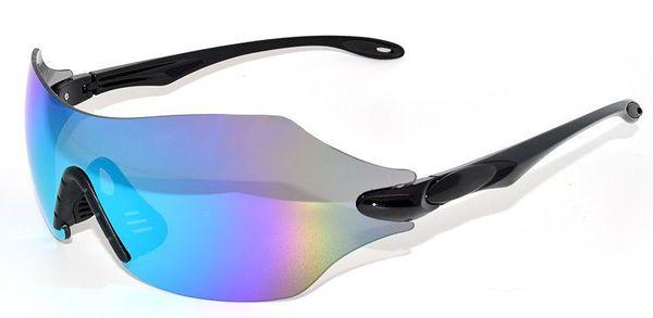 evolution-range-sport-sunglasses-wide-face-mirrored-cycling-sunglasses-black-6668-p.jpg